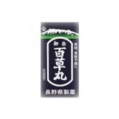 御岳百草丸41001
