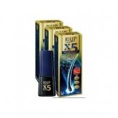 リアップX5プラスローション60ML×3箱セット『第1類医薬品』
